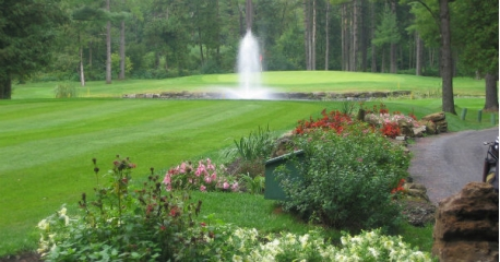 Club de Golf de Hemmingford