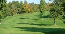 Club de Golf de Hemmingford