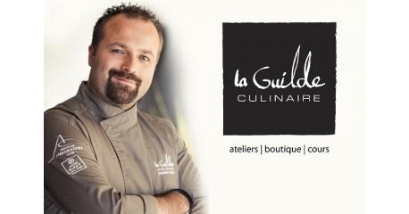 La Guilde Culinaire
