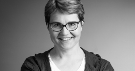 Chantal Héaulmé – Coach / Formatrice / Conférencière
