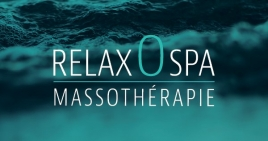 Relax O Spa