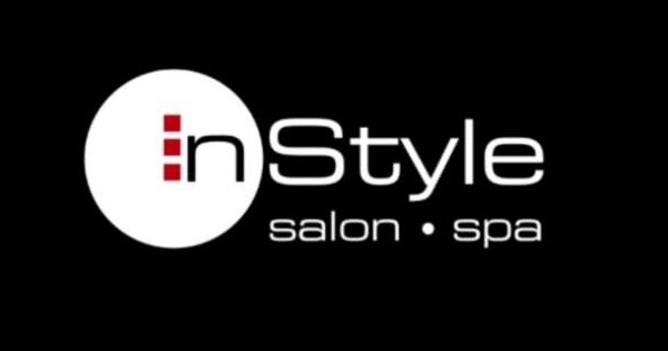 Instyle Salon Spa
