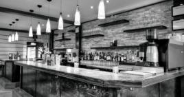 Restaurant Melrose