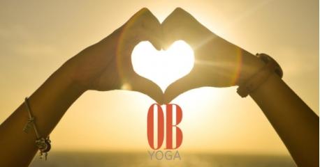 OB Yoga